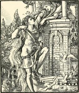 1922 (1920s) Authors: Grimm, Jacob, 1785-1863 Grimm, Wilhelm, 1786-1859 Crane, Lucy, 1842-1882 Crane, Walter, 1845-1915