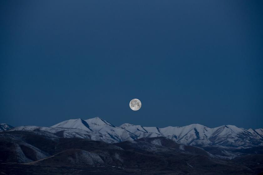 Image by Benjamin Child https://unsplash.com/search/moon?photo=6msS8vT5pzw