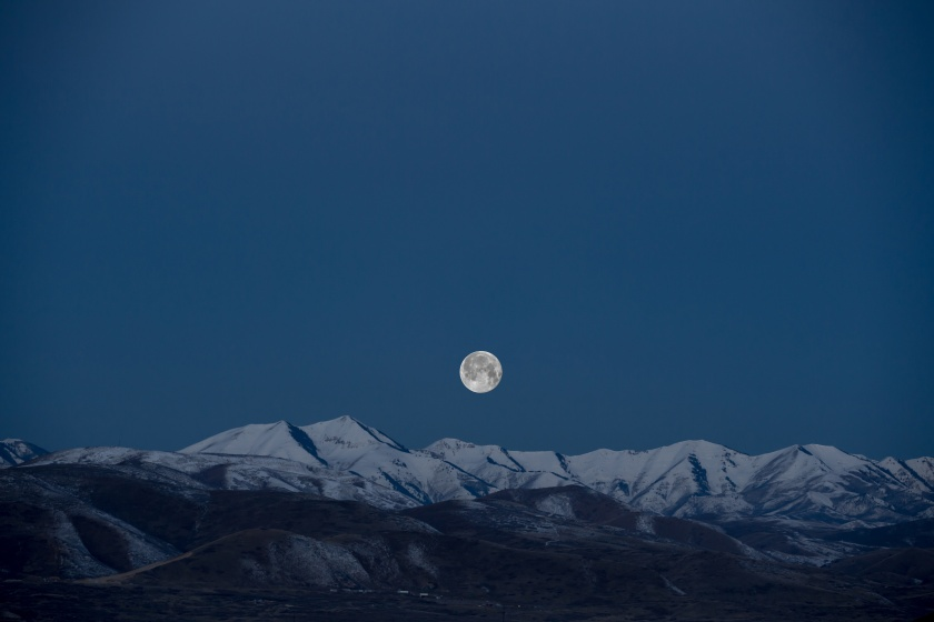 Image by Benjamin Child https://unsplash.com/search/moon?photo=6msS8vT5pzw