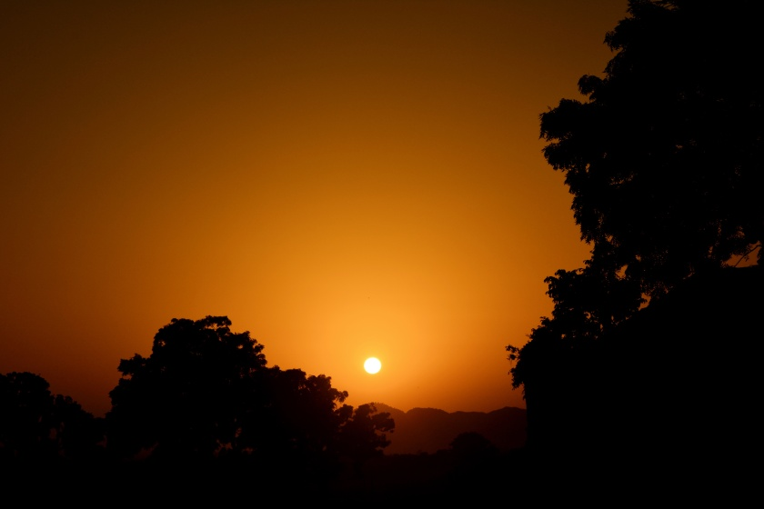 Image by Jagyasini Malakar https://unsplash.com/search/sun?photo=E0ZKJxZYVkQ