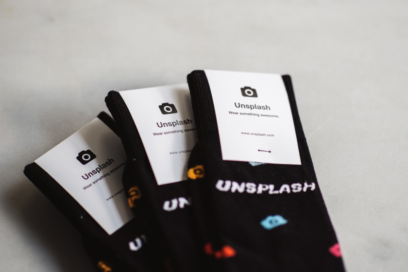 https://unsplash.com/search/sock?photo=PzRsKs6D5vw