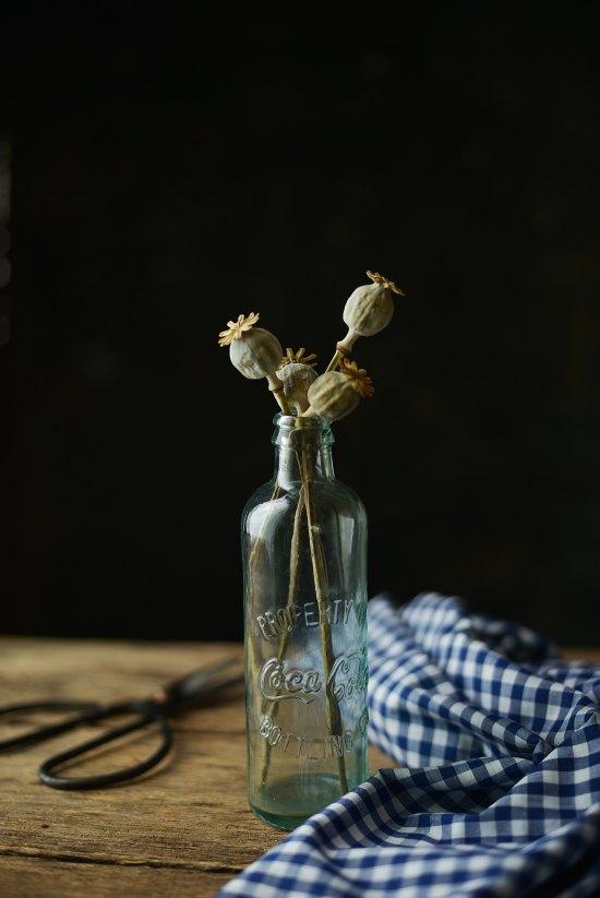 loli-clement https://unsplash.com/search/poppy?photo=S7cT7yjhWqE