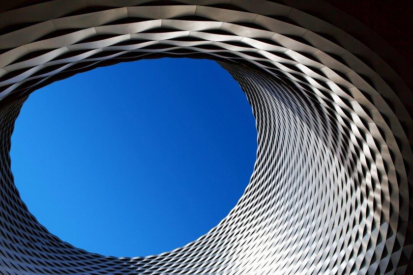 ricardo-gomez-angel https://unsplash.com/search/blue-sky?photo=jNm43zrIN0Q