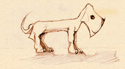 https://upload.wikimedia.org/wikipedia/commons/4/42/Axhandle_hound.jpg