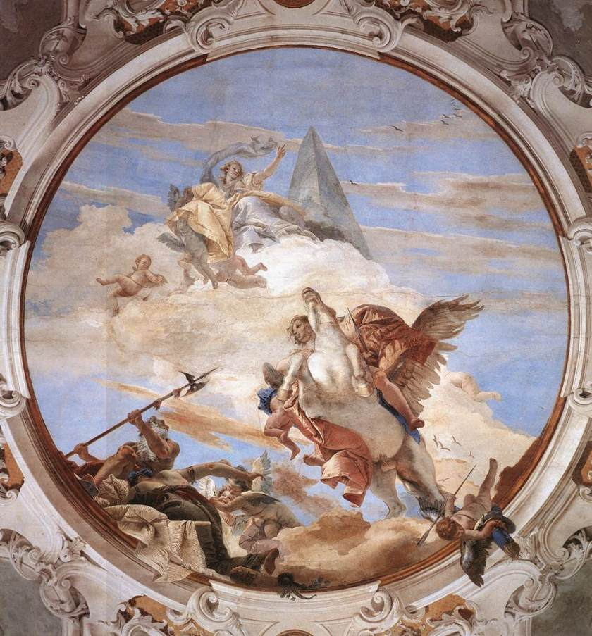 https://www.wikiart.org/en/giovanni-battista-tiepolo/bellerophon-on-pegasus-1747