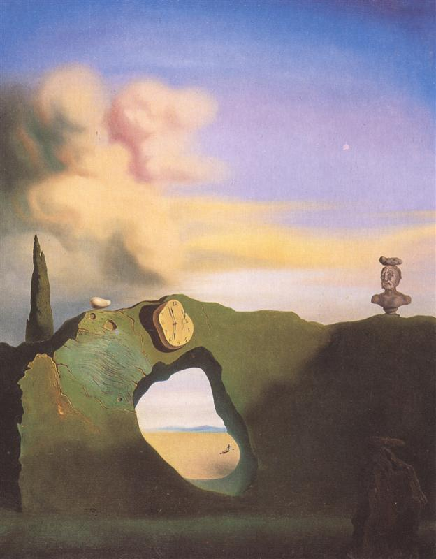 https://www.wikiart.org/en/salvador-dali/plant-transformation