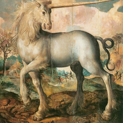 https://www.wikiart.org/en/maarten-de-vos/unicorn