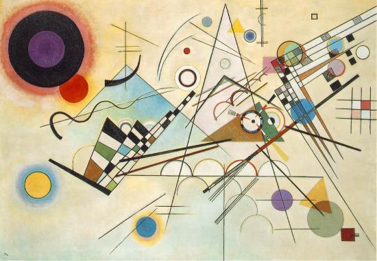 https://www.wikiart.org/en/wassily-kandinsky/composition-viii-1923