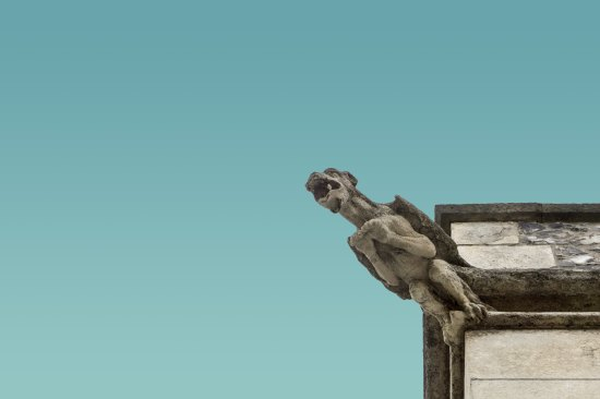 pierre-chatel-innocenti https://unsplash.com/photos/5ASZ_qxS9dQ