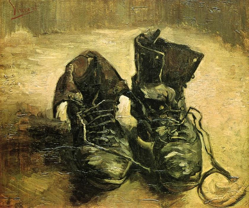 https://www.wikiart.org/en/vincent-van-gogh/a-pair-of-shoes-1886