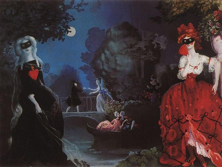 https://www.wikiart.org/en/konstantin-somov/masquerade