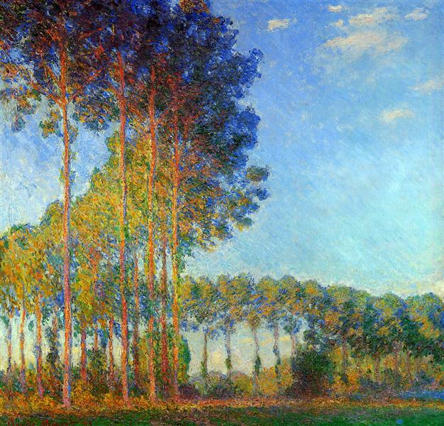 https://www.wikiart.org/en/claude-monet/poplars-on-the-banks-of-the-river-epte-seen-from-the-marsh-1892