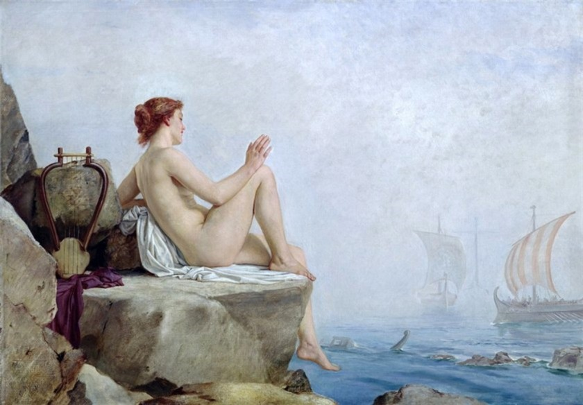 https://commons.wikimedia.org/wiki/File:Armitage_Siren.JPG