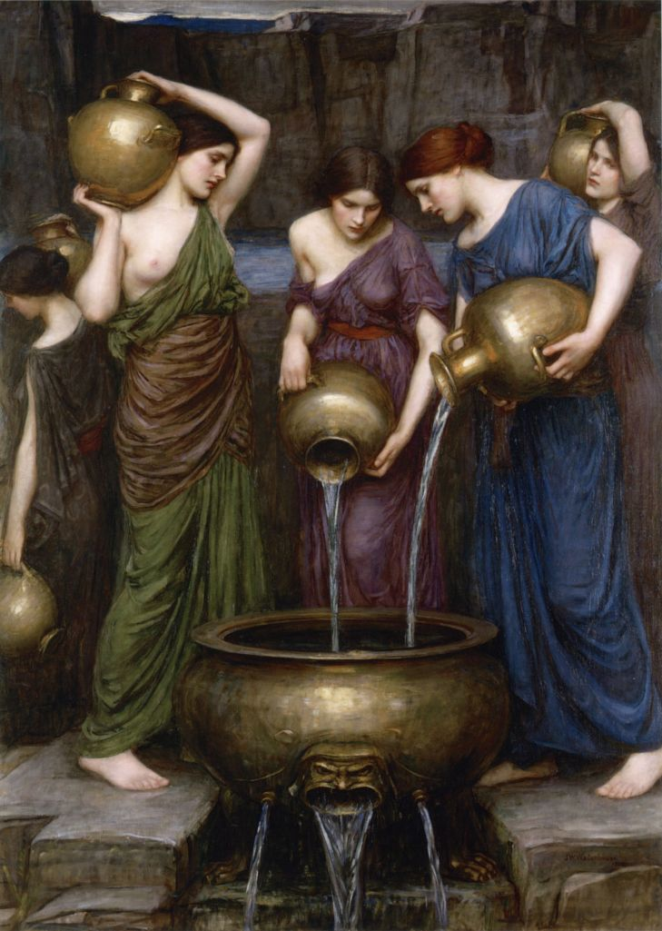 https://commons.wikimedia.org/wiki/File:Danaides_by_John_William_Waterhouse,_1903.jpg