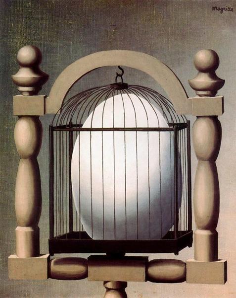 https://www.wikiart.org/en/rene-magritte/elective-affinities-1933