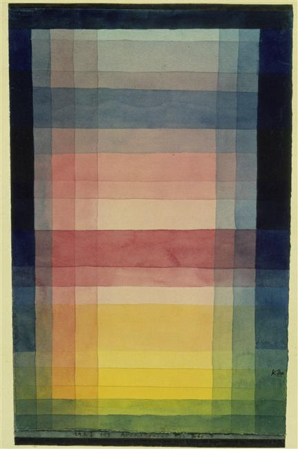 https://www.wikiart.org/en/paul-klee/architecture-of-the-plain-1923/
