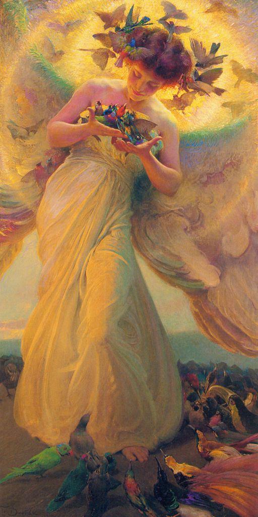 https://commons.wikimedia.org/wiki/File:Dvorak_angel.jpg