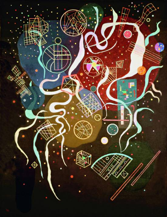 https://www.wikiart.org/en/wassily-kandinsky/movement-i-1935/