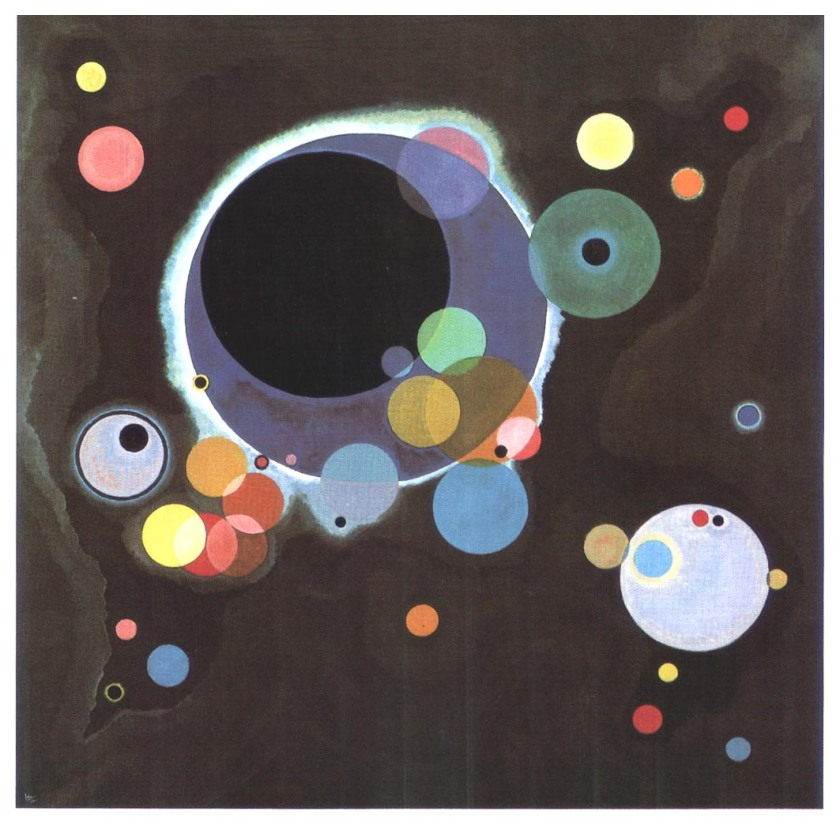 https://www.wikiart.org/en/wassily-kandinsky/several-circles-1926