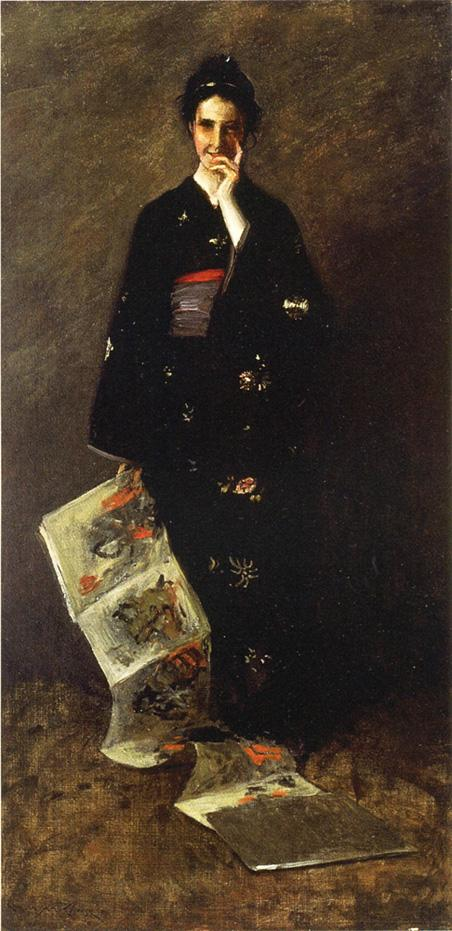 https://www.wikiart.org/en/william-merritt-chase/the-japanese-book/