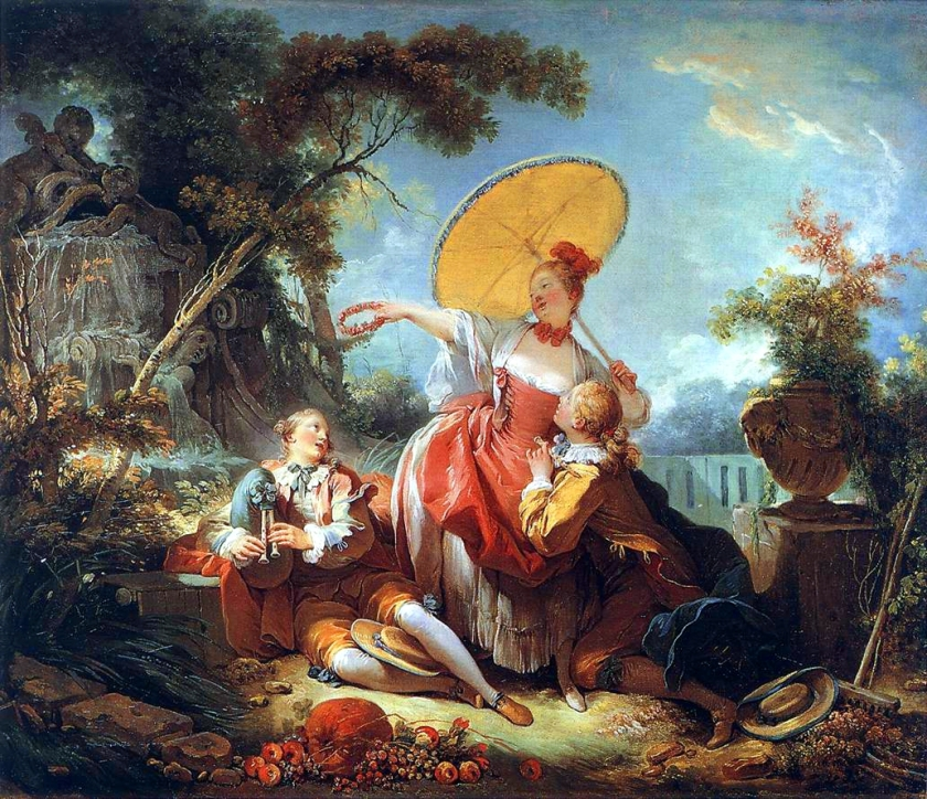 https://www.wikiart.org/en/jean-honore-fragonard/the-musical-contest-1755