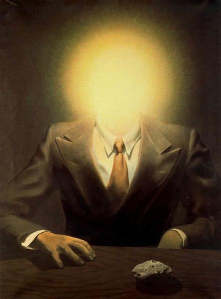 https://www.wikiart.org/en/rene-magritte/the-pleasure-principle-portrait-of-edward-james-1937/