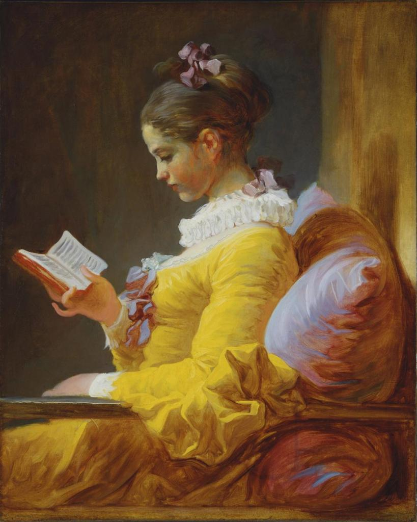 https://www.wikiart.org/en/jean-honore-fragonard/a-young-girl-reading-1776-1