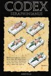Codex Seraphinianus cover 3
