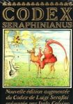 Codex Seraphinianus cover 2